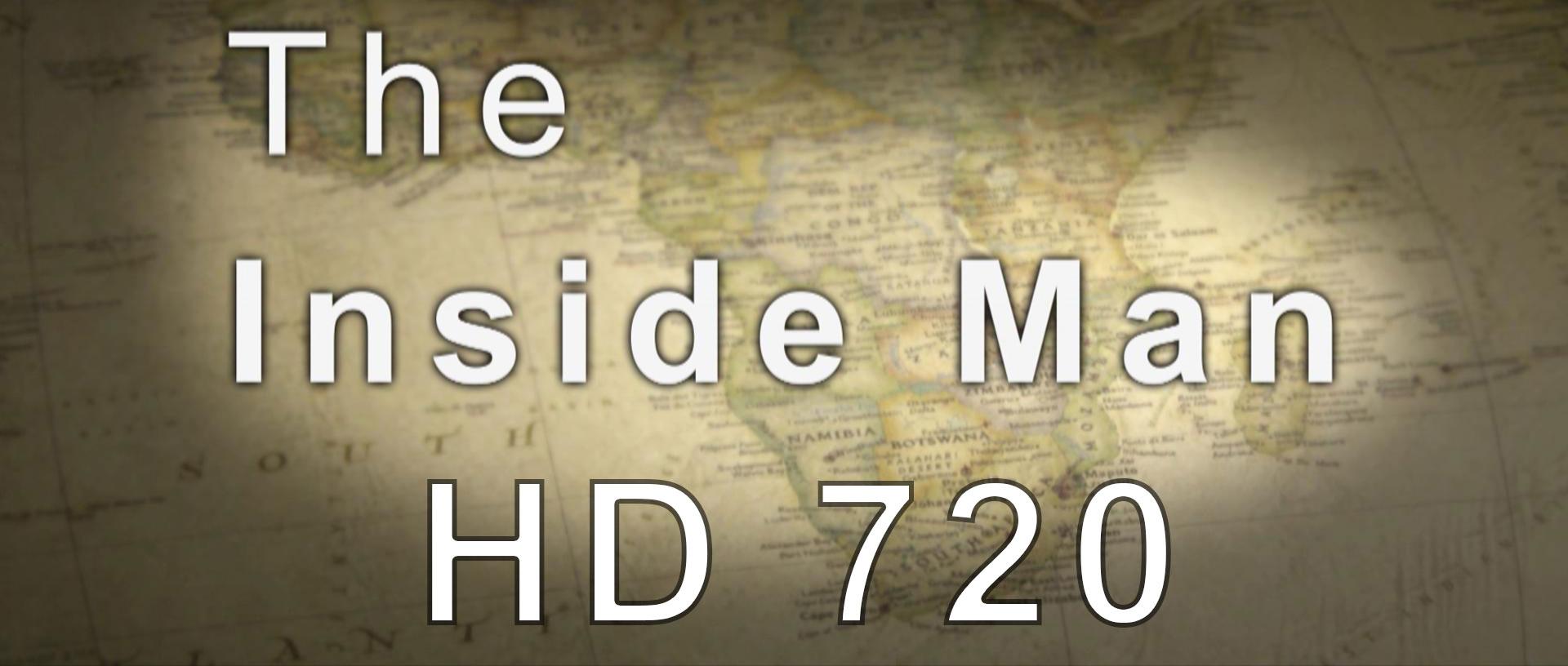 Master_Inside_Man_15112019-720